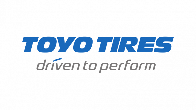 Toyo Tires Corporation
